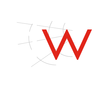 Digitalweb Blog