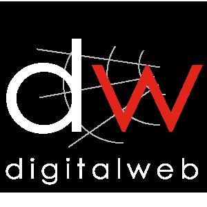 Digitalweb Blog